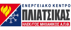 ΠΛΙΑΤΣΙΚΑΣ ΚΩΝΣΤΑΝΤΙΝΟΣ