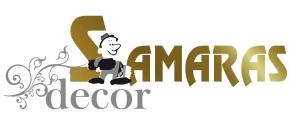 DECOR SAMARAS