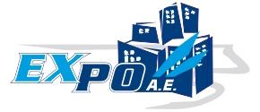 EXPO Α.Ε.