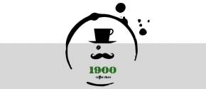 1900 COFFEE STORE