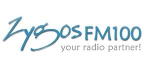 ΖΥΓΟΣ FM 100