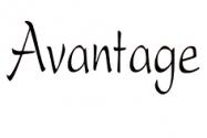 AVANTAGE