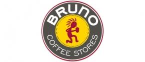 BRUNO COFFE STORES