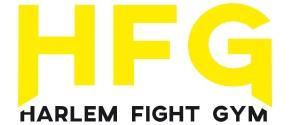 HARLEM FIGHT club