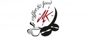 MK COFFEE & FOOD