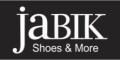 JABIK Shoes & More