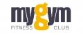 MY GYM FITNESS CLUB
