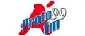 PROTO FM 99