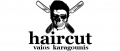 HAIRCUT VAIOS KARAGOUNIS