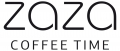 ZAZA COFFEE TIME