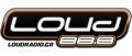 LOUD RADIO FΜ 88,8