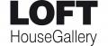 LOFT House Gallery - ΠΑΠΑΕΥΣΤΑΘΙΟΥ Δ. & Χ.