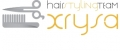 Xrysa Hairstyling Τeam