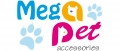 MEGA PET
