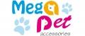 MEGA PET - ΤΑΣΙΟΥΛΑΣ ΑΠΟΣΤΟΛΟΣ