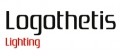 Logothetis Lighting - ΣΥΜΒΟΥΛΟΙ ΦΩΤΙΣΜΟΥ