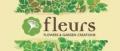 ΑΝΘΟΠΩΛΕΙΟ fleurs - ΣΩΤΗΡΗΣ Δ. ΜΑΝΩΛΗΣ