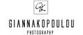 ΓΙΑΝΝΑΚΟΠΟΥΛΟΥ ΚΑΤΕΡΙΝΑ - PHOTOGRAPHY AND WEDDING COLLECTION