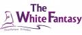 """Παγοδρόμια Ελλάδας """"The White Fantasy"""""""
