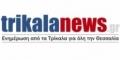 trikalanews.gr
