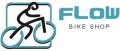 FLOW BIKE SHOP