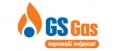 CORAL GAS - ΠΡΙΦΤΗΣ ΑΛΕΞΗΣ