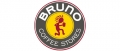 BRUNO COFFE STORES