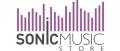 SONIC MUSIC STORE