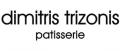 TRIZONIS DIMITRIS