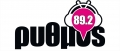 ΡΥΘΜΟΣ FM 89,2