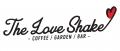 THE LOVE SHAKE