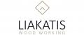 LIAKATIS WOOD WORKING