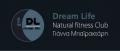 DREAM LIFE NATURAL FITNESS CLUB