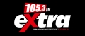 EXTRA 105,3 FM
