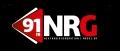 NRG 91 FM